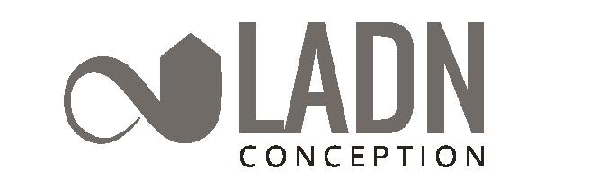 LADN conception